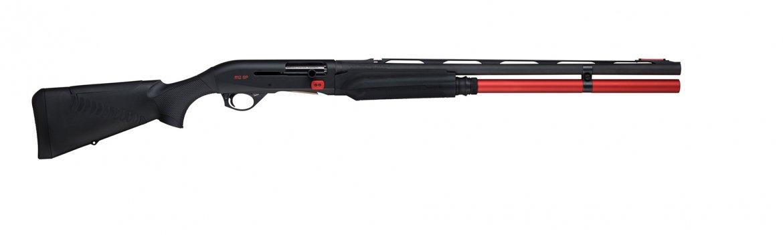 M2 SP - Speed Performance