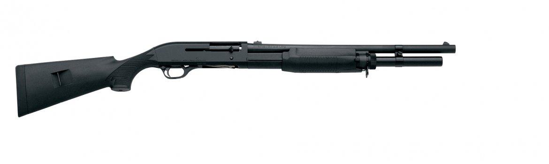 M3 Slug