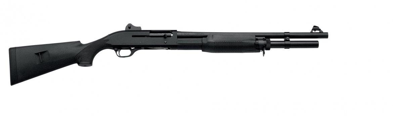 M3 Tactical